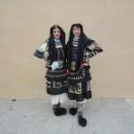 Greek Independence Day Parade NYC